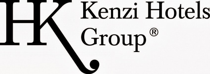 Kenzi Hotels Group